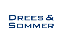 config_partner_drees_sommer.jpg